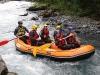 rafting-018