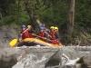 rafting-057