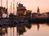 bassin_a-flot_vieux-port