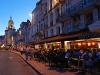 vieux-port-_quai-duperre